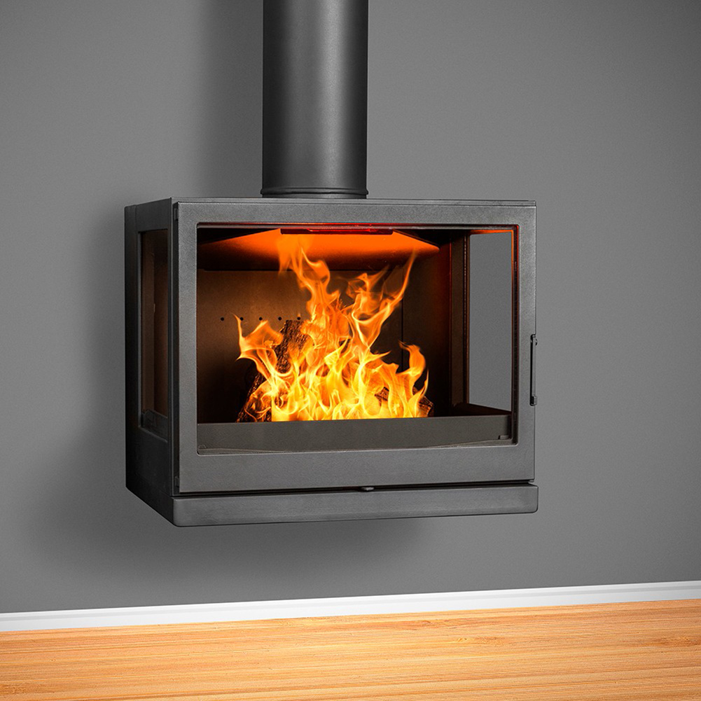 wood burning fireplaces u2013 product categories u2013 free standing